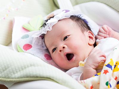 ≪初心者必見≫出産内祝いで気をつけたいマナーと人気ギフト5選