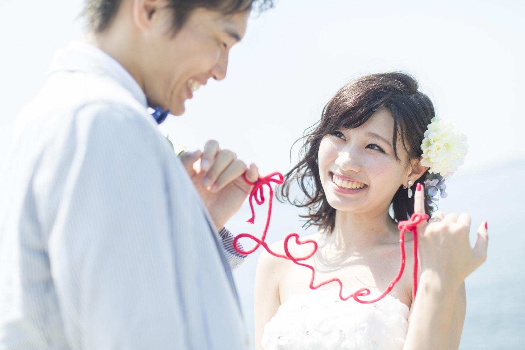 内祝いで気をつけるべきポイントと相場 結婚内祝い