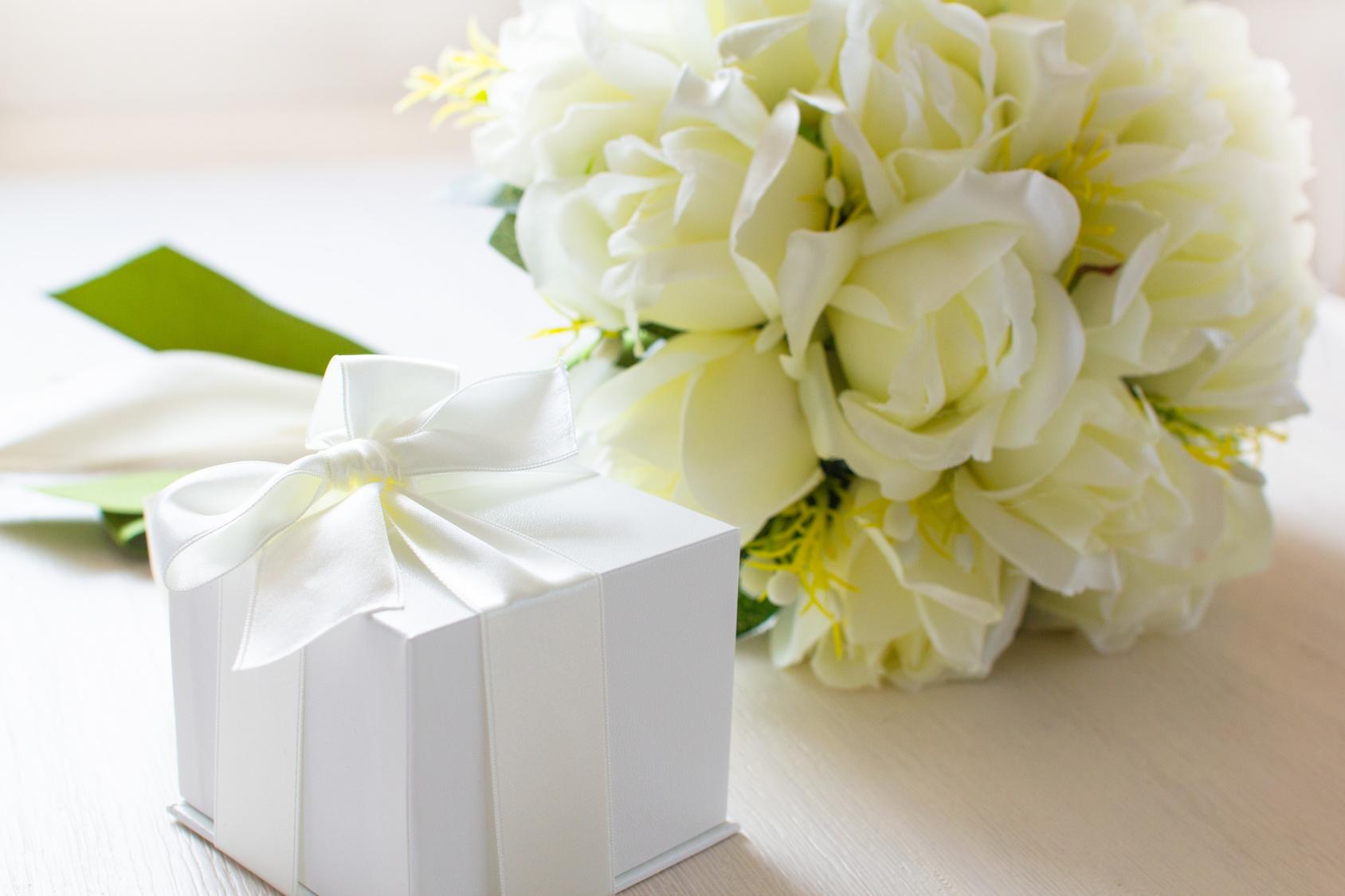 お祝い別に見るご両親への内祝い 結婚内祝い